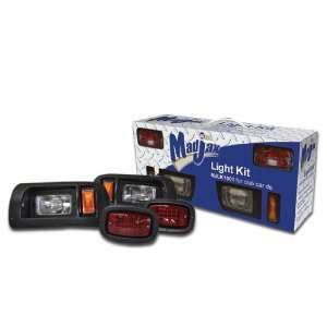 Golf Cart Light Kit Club Car DS