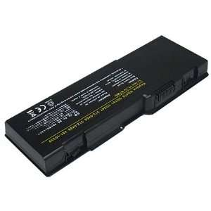 Replacement for Dell Inspiron 1501, Inspiron 6400, Inspiron