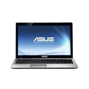 Asus X53E RH92 15.6 LED Notebook   Intel Pentium B950 2