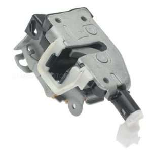 Standard Motor Products DLA 159 Door Lock Actuator Motor: Automotive