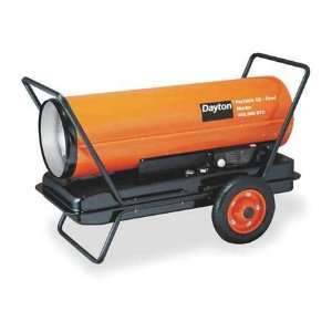 Portable Oil Fired Forced Air Heaters Heater,Portable Oil
