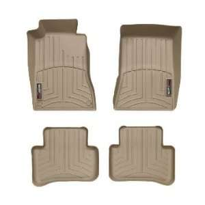 Full Set) [For Rear Wheel Drive Vehicles with Automatic Transmissions