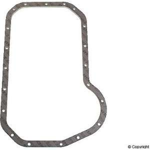 New VW Golf/Jetta/Passat Engine Oil Pan Gasket 90 91 92