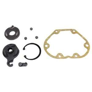Clutch Release Kit For Harley Davidson Big Twin OEM# 10998 Automotive