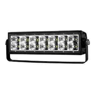 881005 10 Rugged Off Road Light with High Output LED Automotive