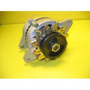 ALTERNATOR for KUBOTA TRACTOR Various Models: Automotive