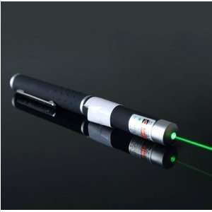 5mw 532nm Astronomy Powerful Green Laser Pointer,black Electronics