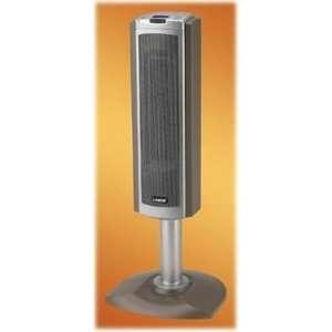 30 Ceramic Pedestal Heater