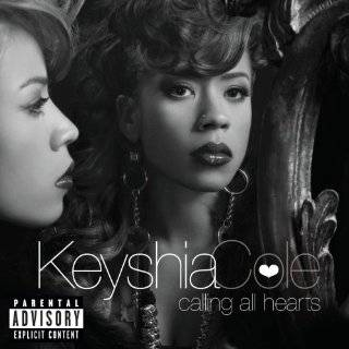 edition by keyshia cole listen to samples $ 8 76 used new from $ 1