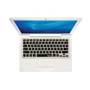 Macbook Pro Unibody Keyboard Cover Checkerboard Clear W