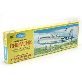 Guillows Cessna O1E Bird Dog Model Kit : Toys & Games :