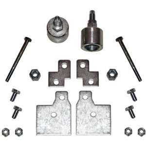 Lift Kit for Polaris Sportsman 450 800 EZ INSTALL