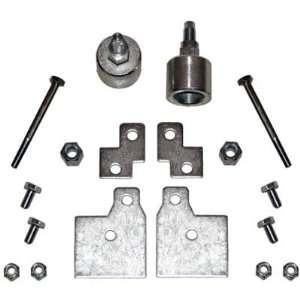 Lift Kit for Polaris Sportsman 450 800 EZ INSTALL