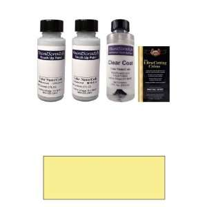 Paint Bottle Kit for 2006 Harley Davidson All Models (PPG 905952