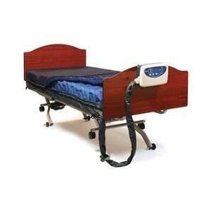 Plus 8 APM LAL Mattress Replacement System: Health & Personal Care