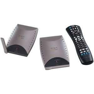 rca ir sensor wireless transmitter d935 manual