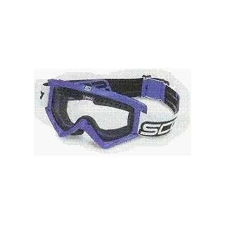 Scott 89XI BLUE 205535 0003 Automotive