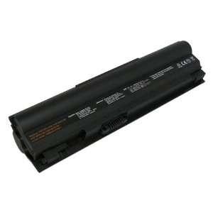 Replacement Laptop Battery for SONY VAIO VGN TT11M/N, VGN