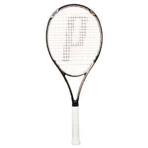 Tour Team 100 Unstrung Tennis Racquet  Sports & Outdoors