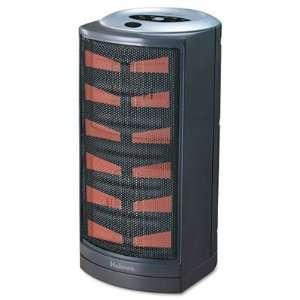 Holmes Ultra Quiet Ceramic Heater HLSHCH4953 U