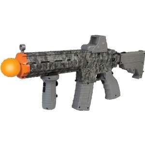 CTA Digital U.S Army Elite Force Assault Rifle Controller