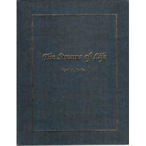 The Streams of Life Books
