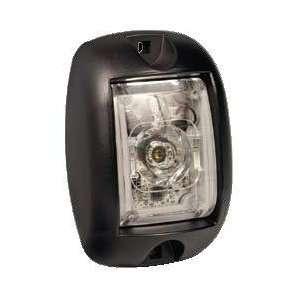 SoundOff Might Night Light LED Work Light