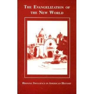 Understanding Gods world (A Beka Book science series) Dawn