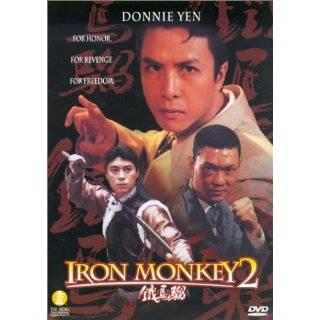 Crystal Hunt Donnie Yen, Sibelle Hu, Carrie Ng, Ken Lo