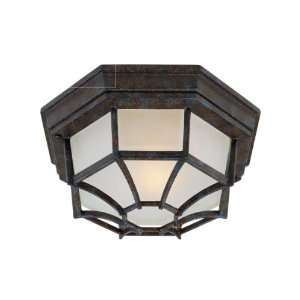 Savoy House 5 2067 72 Collections Flush Outdoor Close to