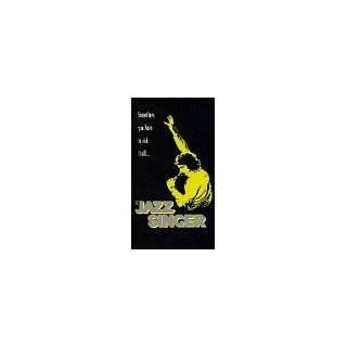 The Jazz Singer Neil Diamond, Laurence Olivier, Lucie