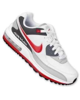 NIKE AIR MAX LTD 2 SI white/varsity red Schuhe reduziert bzw. billiger