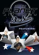 Budovideos   10th Planet Jiu jitsu All Stars 2 DVD Set