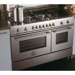 Gas Range: Gas Stoves & Ovens – Best Buy