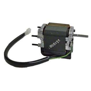 Broan S80U S80LU Replacement Vent Fan Motor # 99080448  nutone Broan