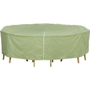 wood outdoor furniture reclaimed wood outdoor furniture eucalyptus