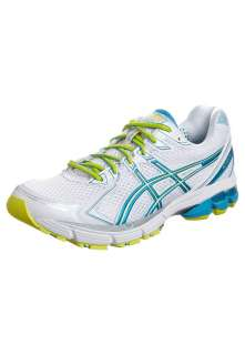 ASICS GT 2170   Running Shoes   white   Zalando.co.uk