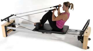 Stamina Aero Pilates Pro XP557 from Mercantila