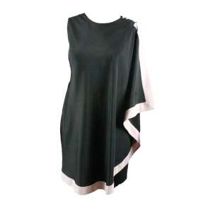 Dresses & Skirts › Ted Baker Bolty Tunic   Black