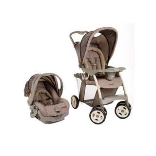 Safety 1st Sojourn Travel System Strollers