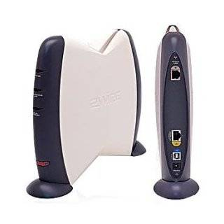 2Wire HomePortal 1000 Residential Gateway Explore similar