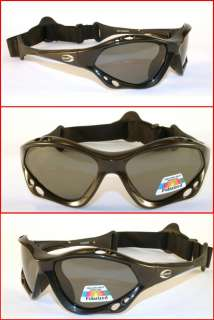 EyeWall Sunglasses Surfing Water Sports