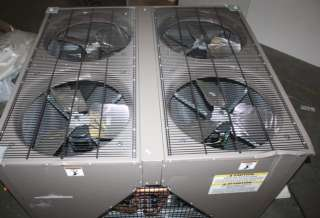20 TON SPLIT SYSTEM AIR CONDITIONER CONDENSING UNIT YC240C00A2AAA2A