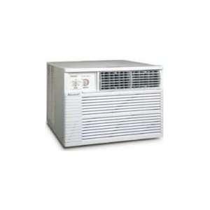 Friedrich ES12L33 Window/Wall Heat & Cool Air Conditioner