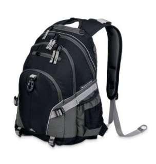 High Sierra Loop Backpack Clothing