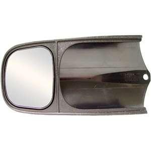CIPA Custom Towing Mirror, Dodge Automotive