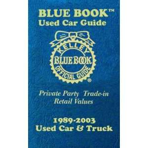 kelley blue book motorcycles official guide may thru august 1982. Black Bedroom Furniture Sets. Home Design Ideas