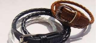 Cool Japan Korea Fashion Punk Style Bracelet 3 Color