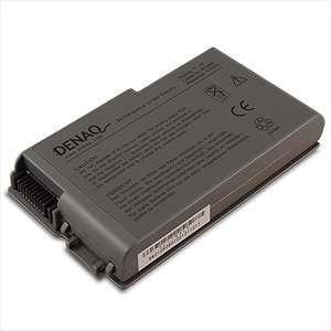 Cells Dell Latitude D610 Laptop Notebook Battery #054 Electronics