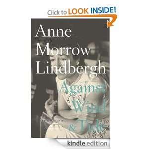 1986: Anne Morrow Lindbergh, Reeve Lindbergh:  Kindle Store